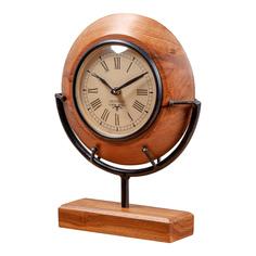 Часы настольные Decor-of-today 01878