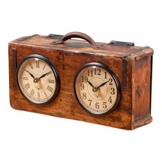 Часы настольные Decor-of-today 01915