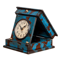 Часы настольные Decor-of-today 01061