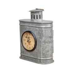 Часы настольные Decor-of-today 01068