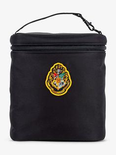 Термосумка для бутылочек Ju-Ju-Be Fuel Cell x Harry Potter Mischief Managed