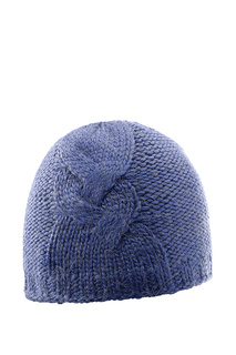 Шапка Salomon DIAMOND BEANIE Salomon