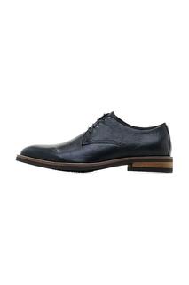 Туфли M.Shoes