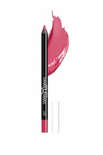 Помада-карандаш для губ Make U Make