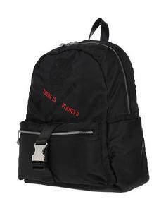 Рюкзаки и сумки на пояс John Richmond