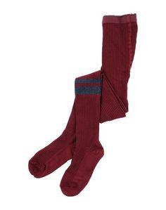 Короткие носки Molo