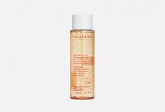 Мицеллярная вода для чувствительной кожи Clarins