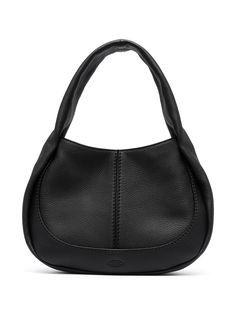 Tods маленькая сумка на плечо Tod`S