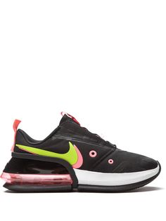 Nike кроссовки Air Max Up