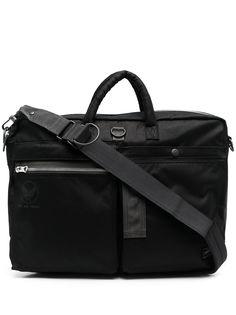Porter-Yoshida & Co сумка для ноутбука