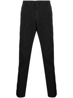 Dondup зауженные брюки