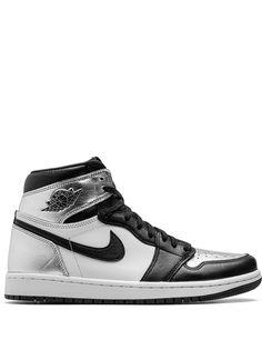 Jordan кроссовки Air Jordan 1 High