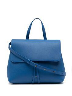 Mansur Gavriel сумка на плечо Soft Lady