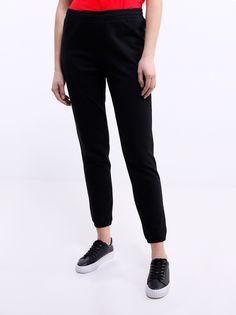 Love Moschino Спортивные брюки