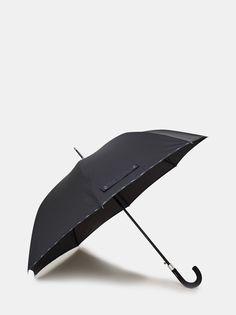 Ferre Milano Мужской зонт