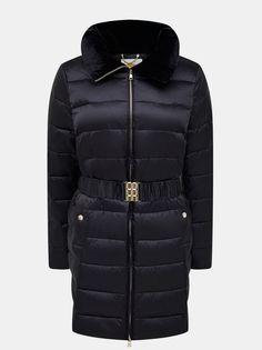 ORSA Couture Полупальто