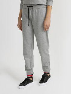 Finisterre Force Спортивные брюки