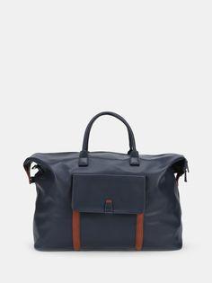 Ritter Jeans Дорожная сумка
