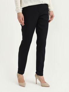 Laurel Классические брюки