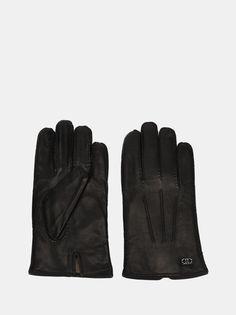 Ritter Кожаные перчатки