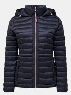 Tommy Hilfiger Куртка