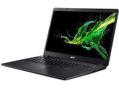 Ноутбук Acer Aspire A315-42G-R869 NX.HF8ER.03P Выгодный набор + серт. 200Р!!!(AMD Ryzen 7 3700U 2.3 GHz/16384Mb/512Gb SSD/AMD Radeon 540X 2048Mb/Wi-Fi/Bluetooth/Cam/15.6/1920x1080/no OS)