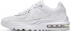 Кроссовки для девочек Nike Air Max Wright GS, размер 39