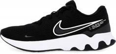 Кроссовки мужские Nike Renew Ride 2, размер 41.5