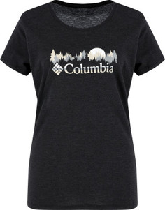 Футболка женская Columbia Daisy Days™, размер 42