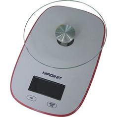 Весы кухонные MAGNIT RMX-6301