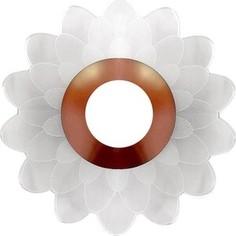 Светильник Hiper Настенно-потолочный светодиодный Flower H051-0