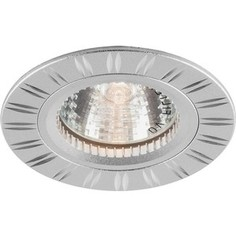 Встраиваемый светильник Feron GSM393 17939