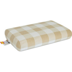 Подушка Mr. Mattress Bliss L 60x39x11
