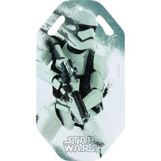 Ледянка Disney STAR WARS 92 см классическая