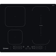 Индукционная варочная панель Indesit IB 65B60 NE