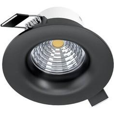 Встраиваемый светодиодный светильник Eglo 98607