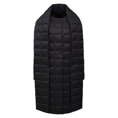 Пуховое пальто Theory
