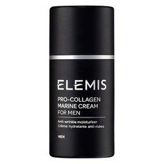 Крем для лица Морские водоросли Pro-Collagen Elemis
