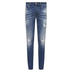 Джинсы PREMIUM MOOD DENIM SUPERIOR