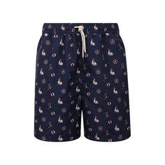 Плавки-шорты Polo Ralph Lauren