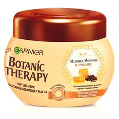 Маска для волос Garnier Botanic Therapy прополис 300 мл
