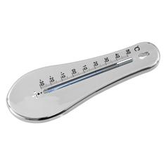 Медицинский термометр Fackelmann жидкостной 15 см
