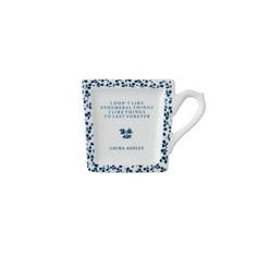 Подставка для чайных пакетиков Laura Ashley 10х7,5 см