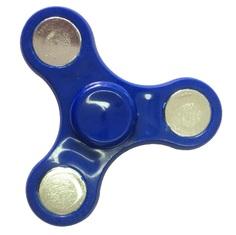Игрушка спиннер тройной Yako Y13368064