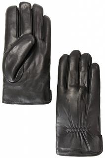перчатки мужские Finn Flare