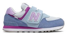 Athletic Shoe New Balance