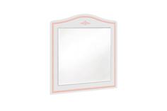 Зеркало Selena Pink Cilek