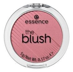 Румяна essence -the blush - 70 believing