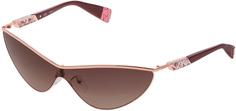 Солнцезащитные очки женские Furla 311