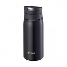 Термос Tiger MCX-A501 KL 0,5 л черный
